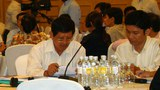 cambodia-donors-ngos-sept-2012-crop.jpg