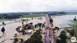 myanmar-old-way-bridge-bago-region-aug2018.jpg