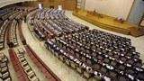 burma-parliament-305