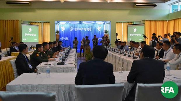 myanmar-northern-alliance-peace-talks-kengtung-shan-sept17-2019.jpg