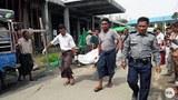 myanmar-rohingya-maung-nu-killed-sittwe-july4-2017.jpg