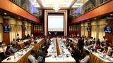 myanmar-ncct-upwc-talks-mpc-sept-2014.jpg