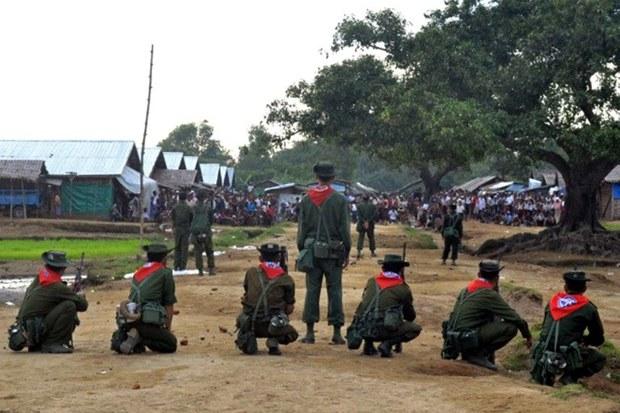 myanmar-sittwe-camp-aug-2013.jpg