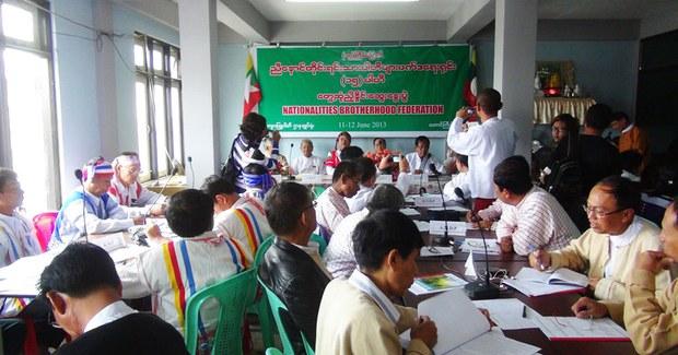 myanmar-federated-union-party-II-june-2013.jpg