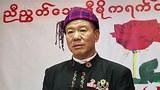 myanmar-kyaw-myint-udp-undated-photo.jpg