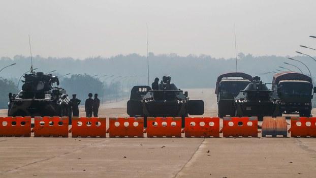 myanmar-coup-naypyidaw-feb-2021-crop.jpg