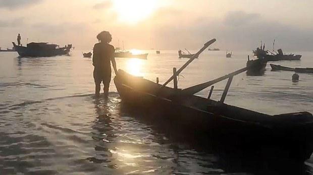 myanmar-salone-empty-boat-mergui-archipelago-May2019.jpg