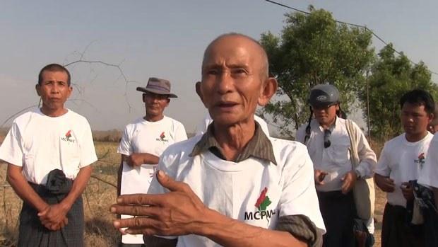 myanmar-farmers2-040519.jpg