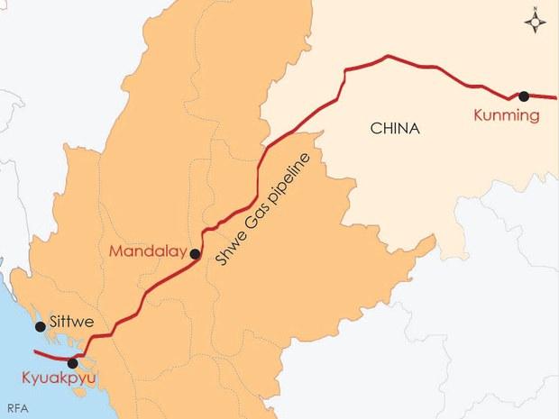 burma-shwe-pipeline-map.jpg