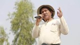 Torture Suspected in Death of Myanmar Poet Called a Voice of Resistance