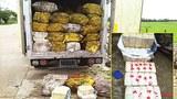 myanmar-drugs-july282015.jpg