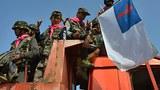 myanmar-pat-jasan-group-kachin-state-feb28-2016.jpg
