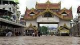 myanmar-floods-myawaddy-july31-2015.jpg