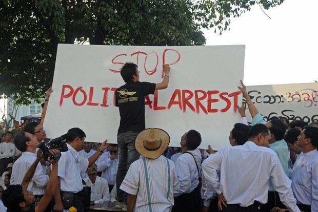 myanmar-political-arrest-protest-jan-2014.jpg