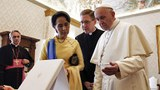 myanmar-assk-meets-pope-vatican-may4-2017.jpg