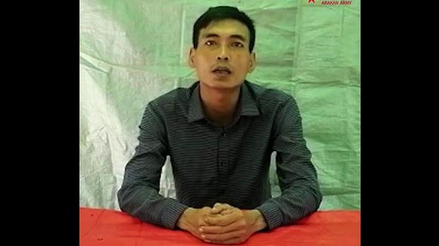 myanmar-military-pow-thet-naing-oo-sept-2020.jpg
