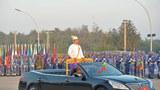 myanmar-thein-sein-independence-day-jan4-2014.jpg