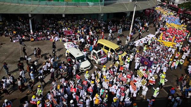 myanmar-medical-students-protest-yangon-feb25-2021.jpg