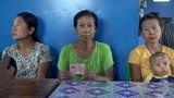Investigators in Myanmar Probe Disappearance of 18 Rakhine Villagers
