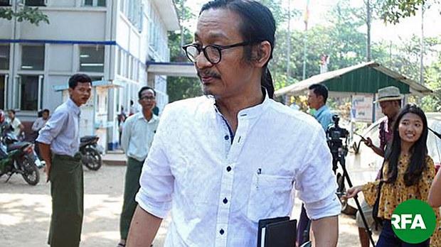 myanmar-filmmaker-min-htin-ko-ko-gyi-insein-apr2-2019.jpg