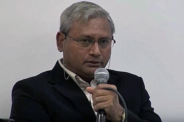 myanmar-muslim-lawyer-ko-ni-undated-photo.jpg