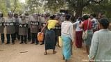 myanmar-villagers-032918.jpg