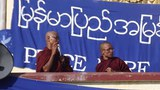 monkprotest-305.jpg