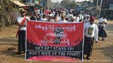 myanmar-protesters-constitution-bago-region-feb27-2018.jpg