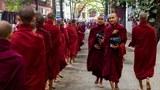 myanmar-mandalay-monks-april-2013.jpg