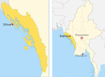 rakhine-map-sittwe-400