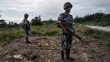 myanmar-military-rakhine-crop.jpg