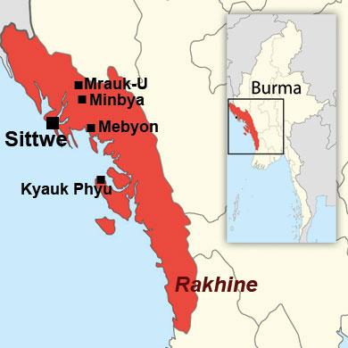 burma-rakhine-townships-400