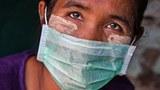 myanmar-vendor-face-mask-yangon-mar24-2020.jpg