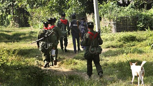 myanmar-soldiers.jpg