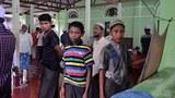 myanmar-rakhine-muslims-sittwe-camp-jun10-2016.jpg