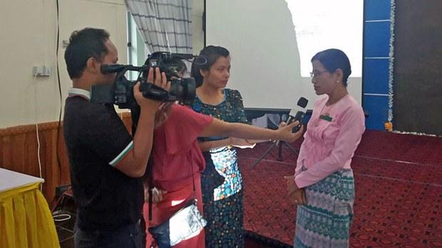 myanmar-tin-hlaing-election-commission-rakhine-jun20-2019.jpg