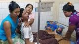 myanmar-zaw-naing-naing-htay-sittwe-hospital-feb-2019.jpg
