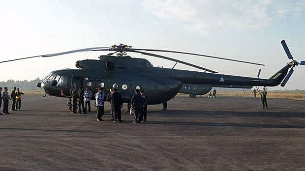 myanmar-border-police-helicopter-buthidaung-twp-jan6-2019.jpg