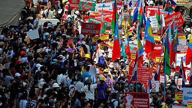 myanmar-ethnic-minorities-protest-yangon-feb24-2021.jpg