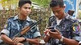 myanmar-border-police-maungdaw-township-rakhine-oct10-2016.jpg