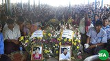 myanmar-deaths-satetaya-village-minbya-rakhine-december-2019.jpg