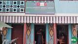 myanmar-dmg-office-sittwe-rakhine-undated-photo.jpg