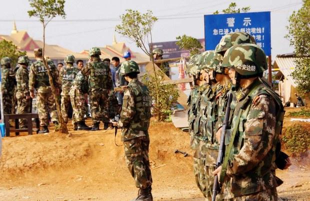 china-border-guard-yunnan-kokang-feb-2015.jpg
