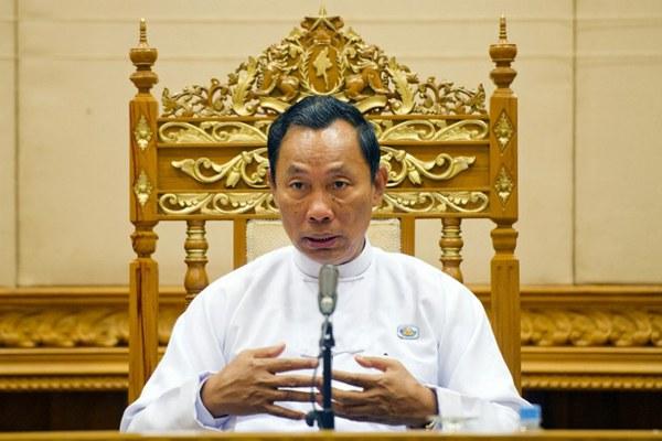 myanmar-shwe-mann-press-conference-feb11-2015.jpg