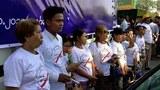 Myanmar NGOs Urge Reform of Defamation Laws Used to Silence Critics