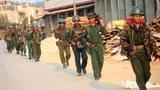 myanmar-kokang-rebels-laukkai-feb16-2015.jpg