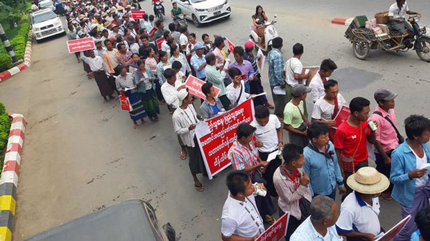myanmar-copper-mine-protest-monywa-sagaing-sept30-2019.jpg