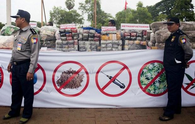 myanmar-seized-drugs-june-2014.jpg