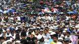 myanmar-rohingya-rally-aug-2019.jpg