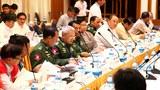 myanmar-peace-talks-sept-2014.jpg